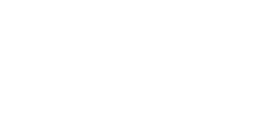 Ed Controls Support