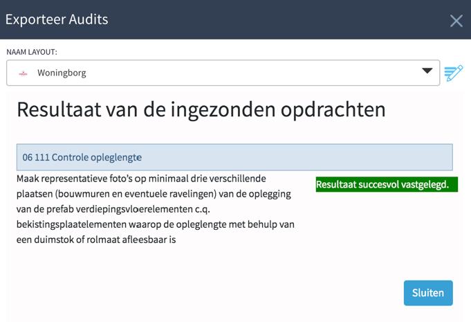 Screenshot Ed Controls